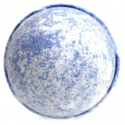 Shea Butter Bath Bomb - Fig...