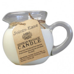 Joints Ease - Massage Candle
