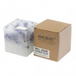 Enchanted Candle - Small...