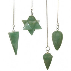 Magic Pendulum - Green...