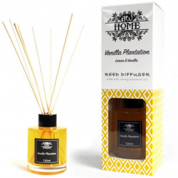 120ml Reed Diffuser -...