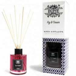 120ml Reed Diffuser - Fig &...