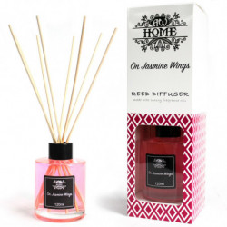 120ml Reed Diffuser - On...