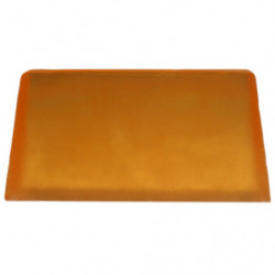 May Chang Essential Oil Soap
