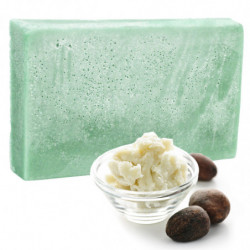 Minty Oils - Double Butter...