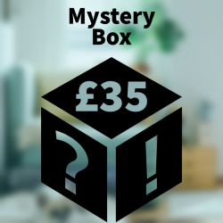 Home Fragrance Mystery Box...
