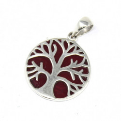 Coral Effect - Tree of Life...