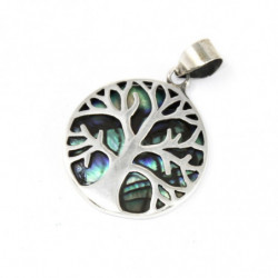Abalone - Tree of Life...